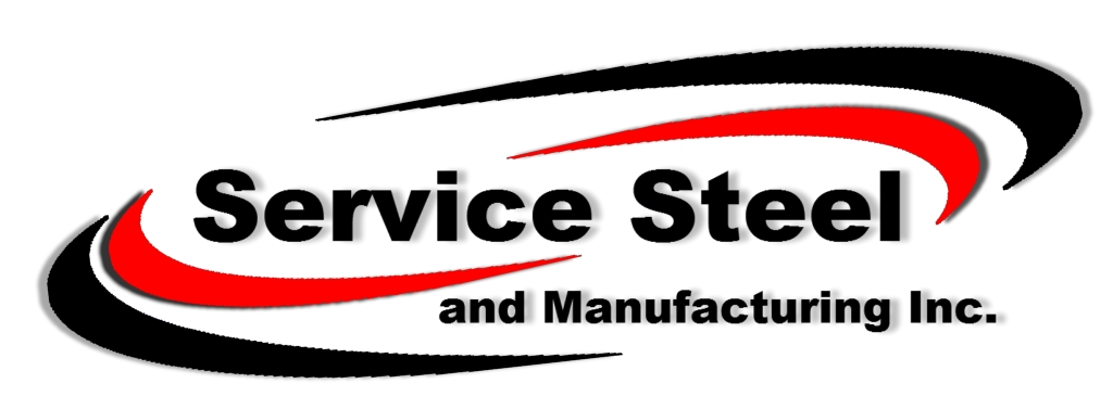 Service Steel and Manufacturing Inc